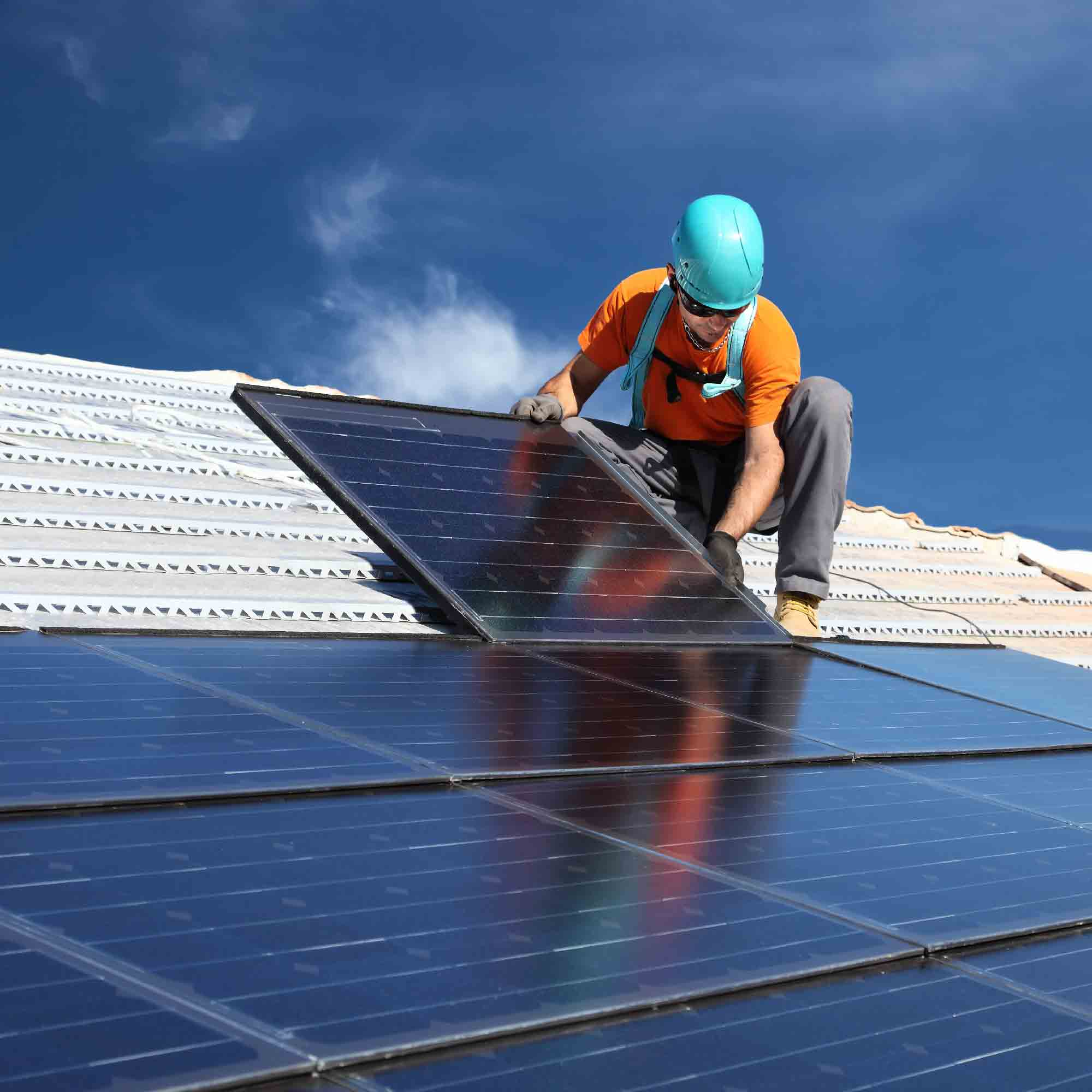 Cella Sunpower