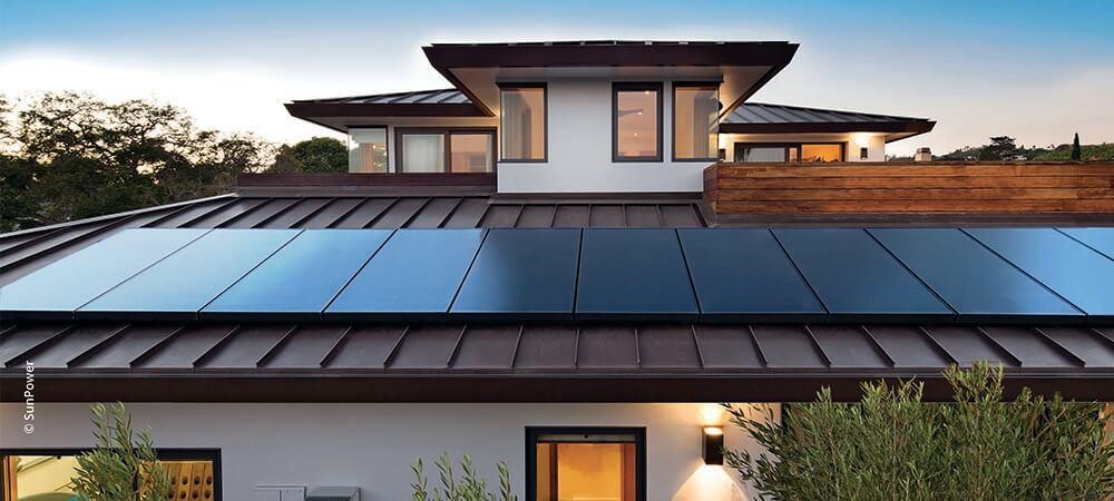 Costi pannelli solari torino smartec s r l for Cataloghi di piani di casa gratuiti